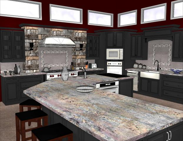 Pigeon_Lake_kitchen_concept.JPG