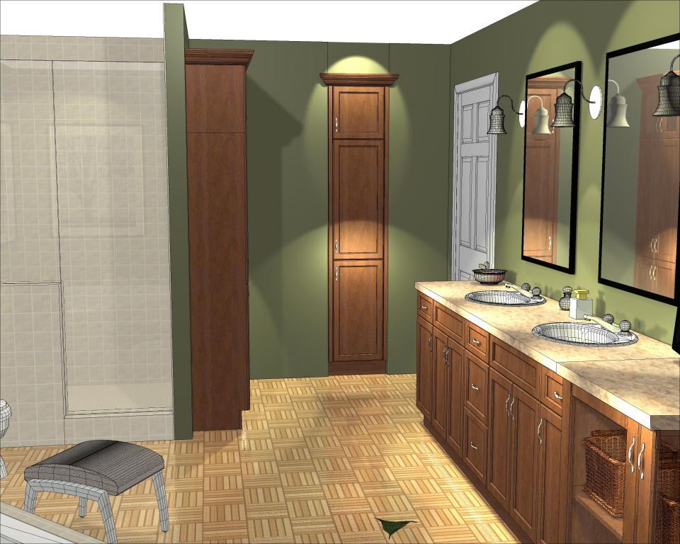 peterborough 2 bathroom vanity closet view jpg